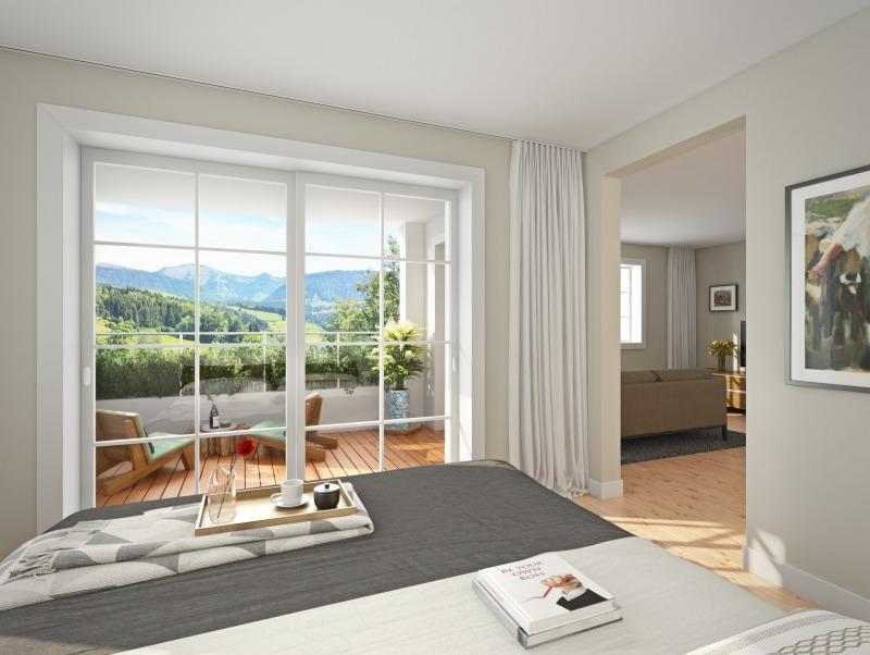 150731_Lw_Bedroom