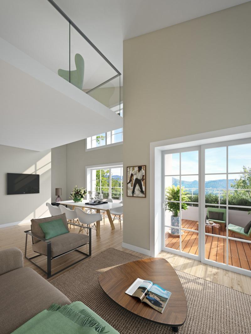 150731_Lw_Livingroom